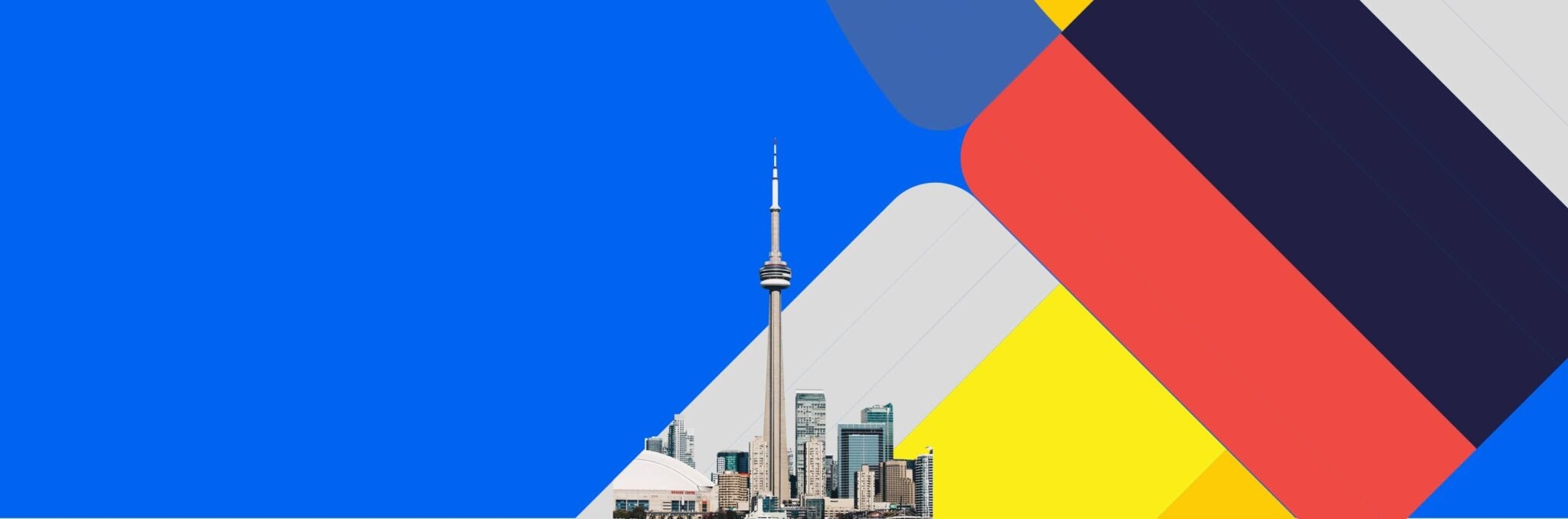 Toronto Mortgage Rates - Compare Today's Best Rates - nesto